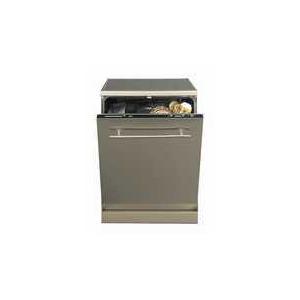 Photo of Kenwood KDW12SS Dishwasher