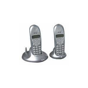 Photo of BT XD110 Landline Phone