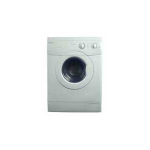 Photo of Servis M9503 Washer Dryer