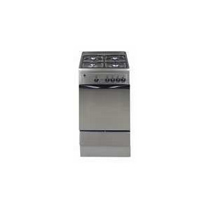 Photo of Belling G515SS Cooker