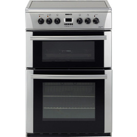 Beko DVC665 Reviews