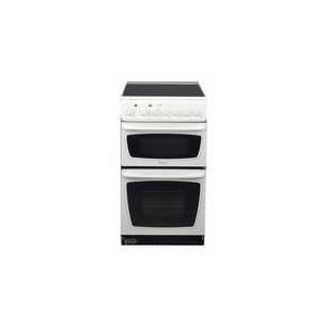 Photo of Hotpoint EDCS51 Cooker