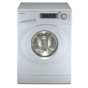 Photo of Samsung B 1245 AV Washing Machine