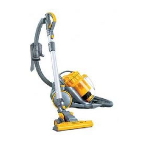 Dyson Dc08 Basic Reviews Prices And Questions