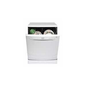 Photo of Hoover HND325 Dishwasher
