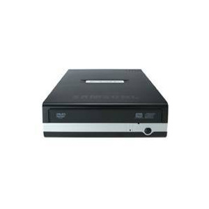 Photo of Samsung Se W164L EUBN DVD Drive