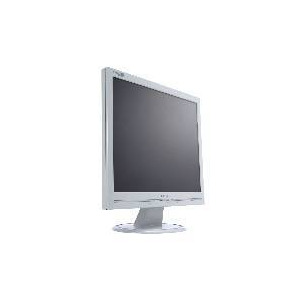 Photo of Philips 190S6Fs Monitor