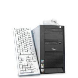 Fujitsu Siemens Vfy Sced102 11gb Reviews
