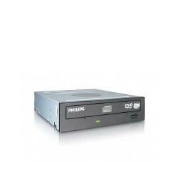 Philips Spd2400bm 00 Reviews