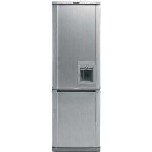 Photo of Samsung RL39 WBMS/WBSM/WBSW Fridge Freezer
