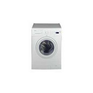 Photo of Beko WMA745 Washing Machine