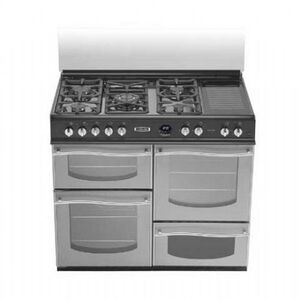 Photo of Leisure ROMA100 Cooker