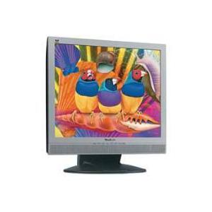 Photo of Viewsonic VA912 Monitor