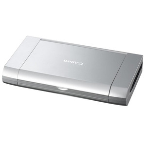 Photo of Canon PIXMA IP90 Printer