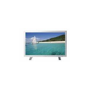 Photo of Hyundai 4202 Television