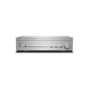 Photo of Nad C320BEE Grey Amplifier