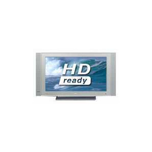 Photo of Philips 32PF5520D Television