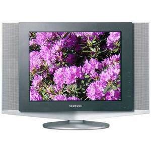 Photo of Samsung LE15S51 Television