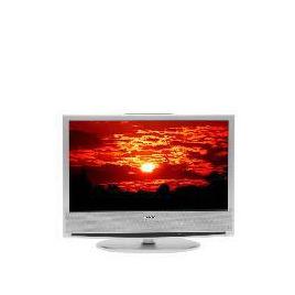 Sony KDL-S26A12 Reviews