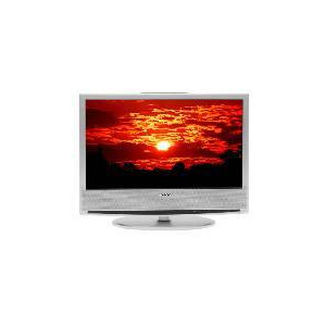 Photo of Sony KDL-S26A12 Television