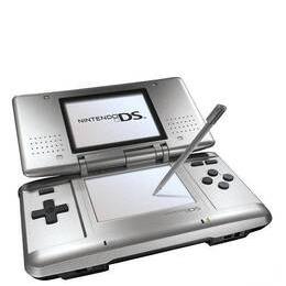 Nintendo DS Reviews