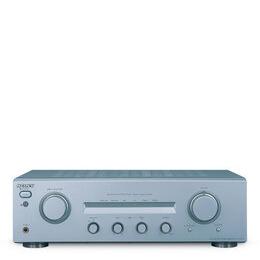 Sony TAFE370SJ Silver Reviews