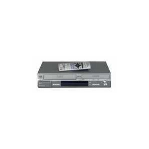 Photo of Panasonic DMR-ES30V DVD Recorder