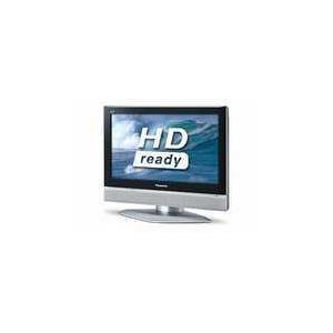 Photo of Panasonic Viera TX26LXD60 Television