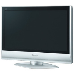 Panasonic Viera TX32LXD60 Reviews
