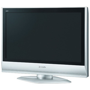Photo of Panasonic Viera TX32LXD60 Television