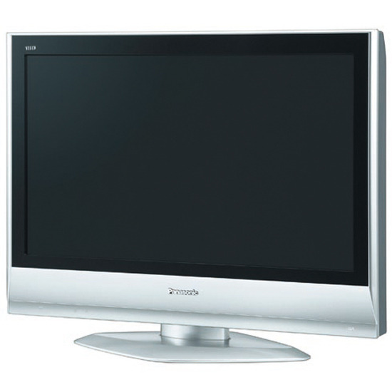 Panasonic Viera TX32LXD60