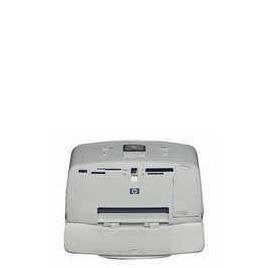 HP PhotoSmart 335 Reviews