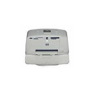 Photo of HP PhotoSmart 335 Printer