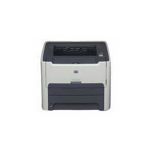 Photo of Hewlett Packard Laserjet 1320 Printer