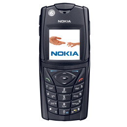 Nokia 5140i Reviews