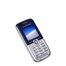 Sony Ericsson K300 Reviews