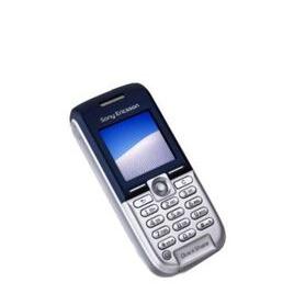 Sony Ericsson K300 Reviews