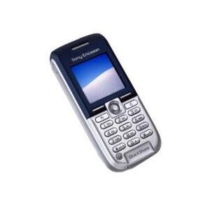 Photo of Sony Ericsson K300 Mobile Phone