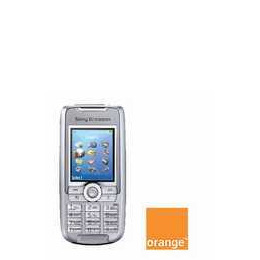 Sony Ericsson K700i Reviews