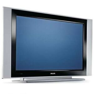 Photo of Samsung LE26R41BD Television