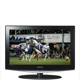 Samsung LE26R74BDX Reviews