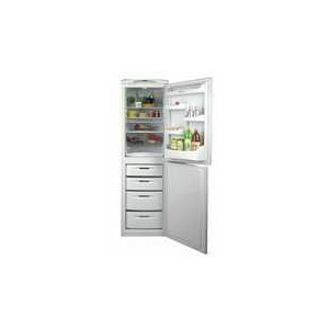 Photo of Hotpoint FFA97  Fridge Freezer