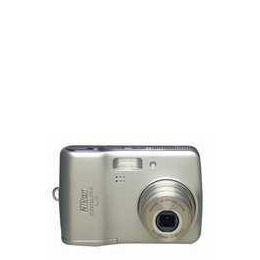 Nikon Coolpix L3 Reviews