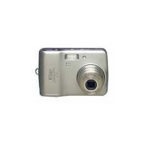 Photo of Nikon Coolpix L3 Digital Camera