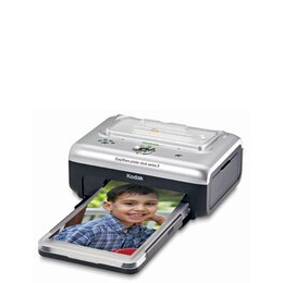Kodak Printer 3 Reviews