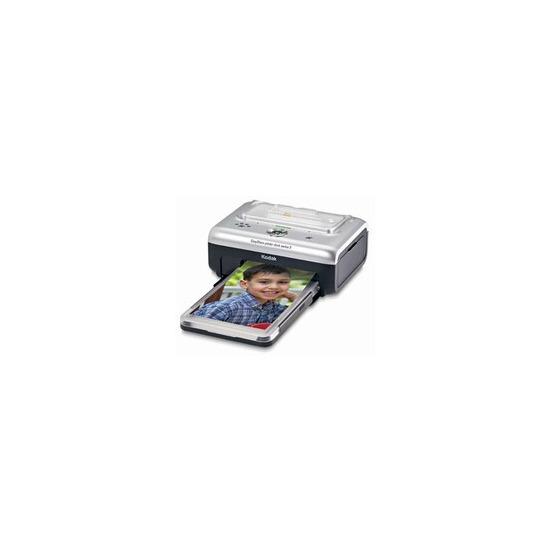 Kodak Printer 3