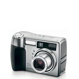 Kodak Easyshare Z730 Reviews