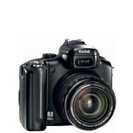 Kodak 1 4 X Telephoto Lens Reviews