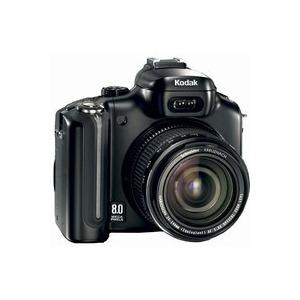 Photo of Kodak 1 4 X Telephoto Lens Lens