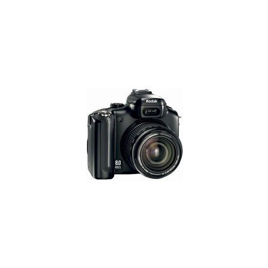 Kodak 1 4 X Telephoto Lens
